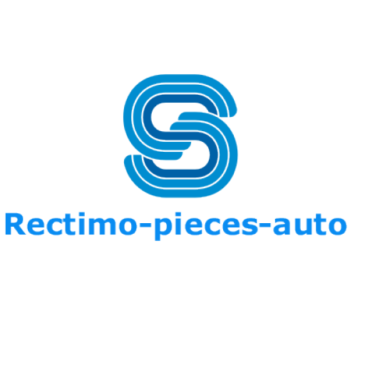 Rectimo Pieces Auto